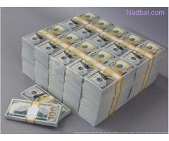 Garanția ofertei de împrumut se aplică Whatsapp me la +919818473167