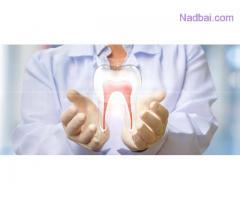 Best Dental Clinic in Gurgaon !!!
