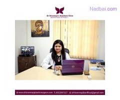 Best Cosmetic Surgeon in Malviyangar, South Delhi