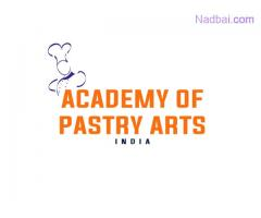 Baking Courses In India