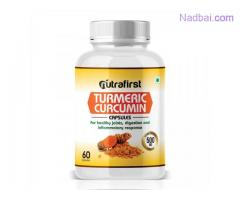 turmeric tablets @ best price in india