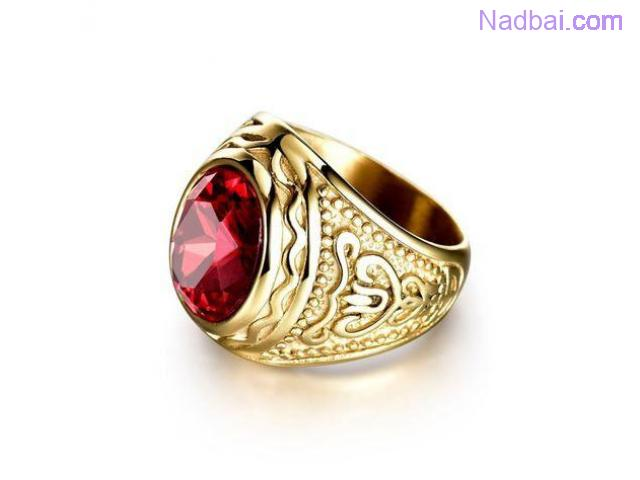 EFFECTIVE MAGIC RING FOR PASTORS THAT WORKS FAST FOR SUCCESS +27634531308 IN USA