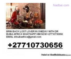 Lost lover spells bring back lost lover south Africa USA Canada  Australia