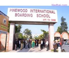 Best Residential School in Delhi NCR