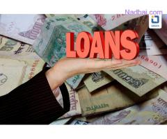 LOAN FOR ALL INDIANS AT LOW INTEREST RATE