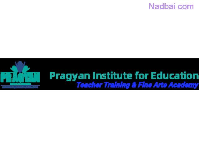 BA Distance Learning Delhi