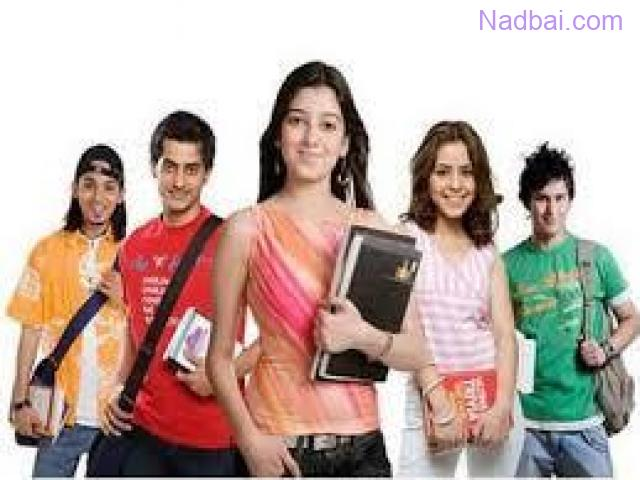 Distance Learning BBA Delhi