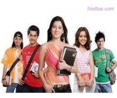 Distance Learning BBA Delhi
