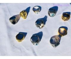 MIRACLE MAGIC RING FOR PASTORS NIGERIA GHANA USA SOUTH AFRICA +27634531308