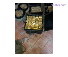 Gold For Sale in Africa call on +27787379217 USA UK OMAN SAUDI ARABIA