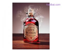POWERFUL & EFFECTIVE SPELL CASTER THAT CAN BRING BACK YOUR LOVER