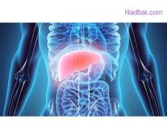 What is the Cost of Liver Transplant Surgery in India