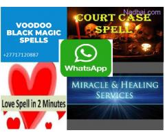 Traditional Witchcraft   voodoo  Astrology & Psychics  +27717120887