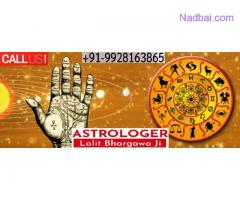 Astrologer Lalit