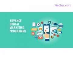 Digital Marketing Courses & Training Institute in Bangalore