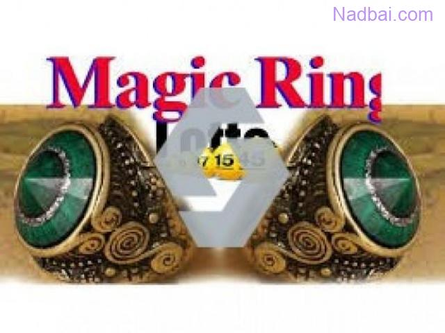 POWERFUL Illuminati Magic Ring for sales CALL ON +27787153652 .