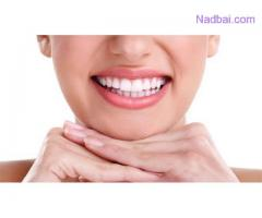 Discuss Dentophobia with best Dental clinic in Paschim Vihar