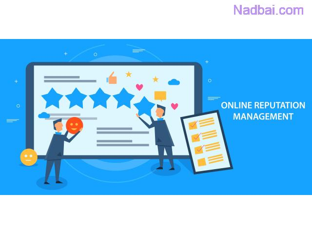 Best ORM Compay in India | E2webservices