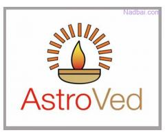 AstroVed Astrology Podcast | Best Podcasts | Free Podcasts