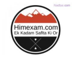 Himachal Pradesh Gk ebooks
