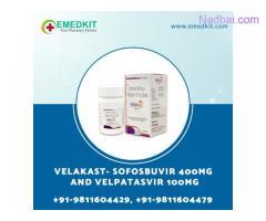 Buy Velakast Tablet from India - Emedkit