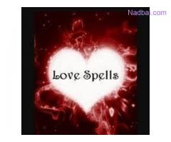 LONG DISTANCE RELATIONSHIP LOVE  SPELLS FOR  LOVERS MAMA MADUNA +27606842758,