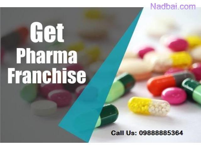 List of PCD Pharma Companies in Ahmedabad