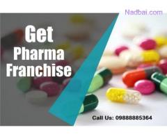 List of PCD Pharma Companies in Ahmedabad