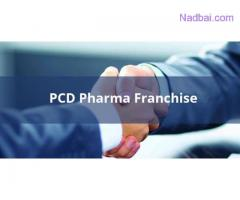 Find Top 10 PCD Pharma Company in India