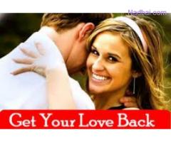 Love Marrige Vashikarn Spicallist Babaji +91 9928113299