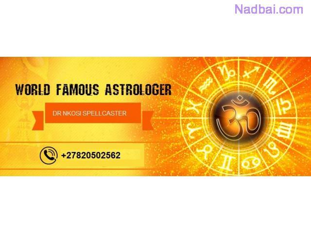 Usa / Uk'~ [ watsap+27820502562 Dr Nkosi}: HoW To GeT YoUr Ex Love Back Astrologer/Vashikaran