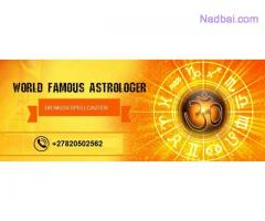 Usa / Uk'~ [ watsap+27820502562 Dr Nkosi}: HoW To GeT YoUr Ex Love Back Astrologer/Vashikaran