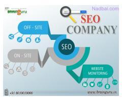 SEO Company| SEO Company In India