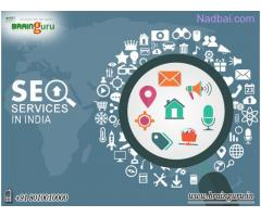 SEO Services in India | SEO Services in noida
