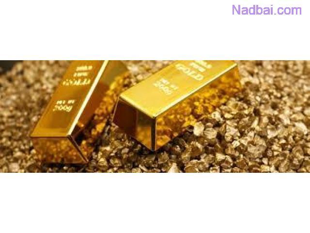 Gold Bars for sale in Africa call on +27787379217 in Bahrain,Jordan,Dubai,USA,UK