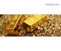 Gold Bars for sale in Africa call on +27787379217 in Bahrain,Jordan,Dubai,USA,UK