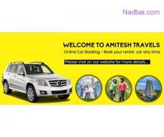 Amitesh Travels - Madurai to Rameswaram tour package with best price