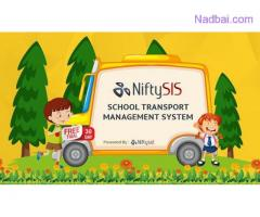 NIFTYSIS - Bus Transportation Management Systems