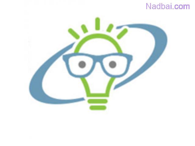 Best Digital Marketing Services in India, USA & Uk | ZestGeek Solutions