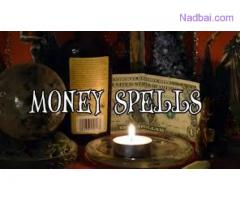 spiritual powerful money spells+27606842758.