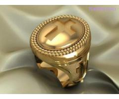 pastors magic ring for doing miracles+27606842758.USA,POLAND,UK,CANADA.