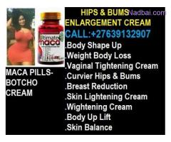 BOTCHO CREAM +27837661788 MECCA PILLS,YODI PILLS 4 HIPS,BUMS,ENLARGEMENT IN USA