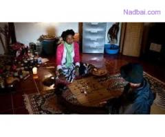 World's Best Love Spells in USA UK UAE +27735257866 SOUTH AFRICA,Canada