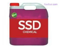Buy SSD PURE SOLUTION FOR CLEAN BLACK DOLLAR Call-Whatsapp : +919582456428