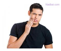 Root Canal Specialist in Delhi