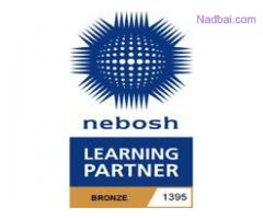 NEBOSH IGC course in Nagercoil    NEBOSH courses in Nagercoil