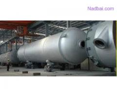 Blow Off Silencer Manufacturer in India