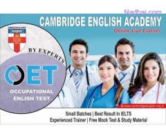 Off on ILETS Classes | Best online ielts coaching in india delhi