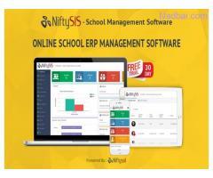 School Management Software Price & Demo
