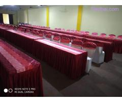 Raja Catering services   Birthday Party Catering Service Coimbatore